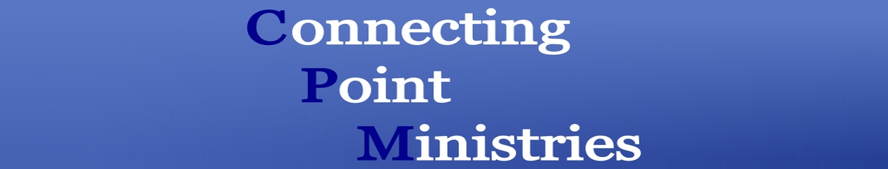 Connecting Point Ministries